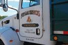 putnam services truck