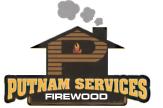 Putnam Services - Firewood